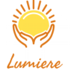 A Travel Blog: Lumiere et Sel